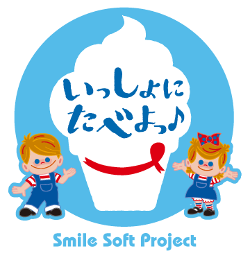 Smile Soft Project