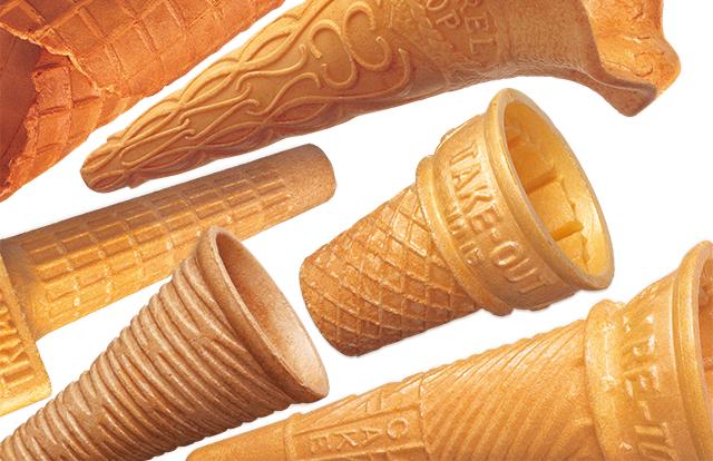 「日世 ソフトクリーム」の画像検索結果